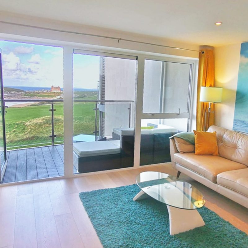 Gardens At Harvest Point Apartments Augusta Ga: Newquay Holiday Lettings